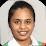 Praboda Rajapaksha's profile photo