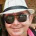 Em Apodi, vigilante do IFRN é morto a tiros na porta de casa