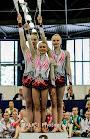 Han Balk Fantastic Gymnastics 2015-9551.jpg