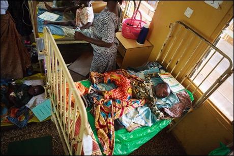 2018-05-28 Ghana Hospital 3