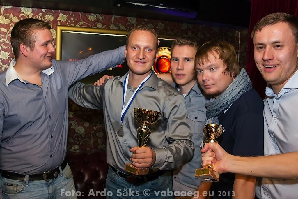 2013.10.26 Ettevõtete Sügismängud 2013 - Pokker ja pidu Venuses - AS20131026FSSM_318S.jpg