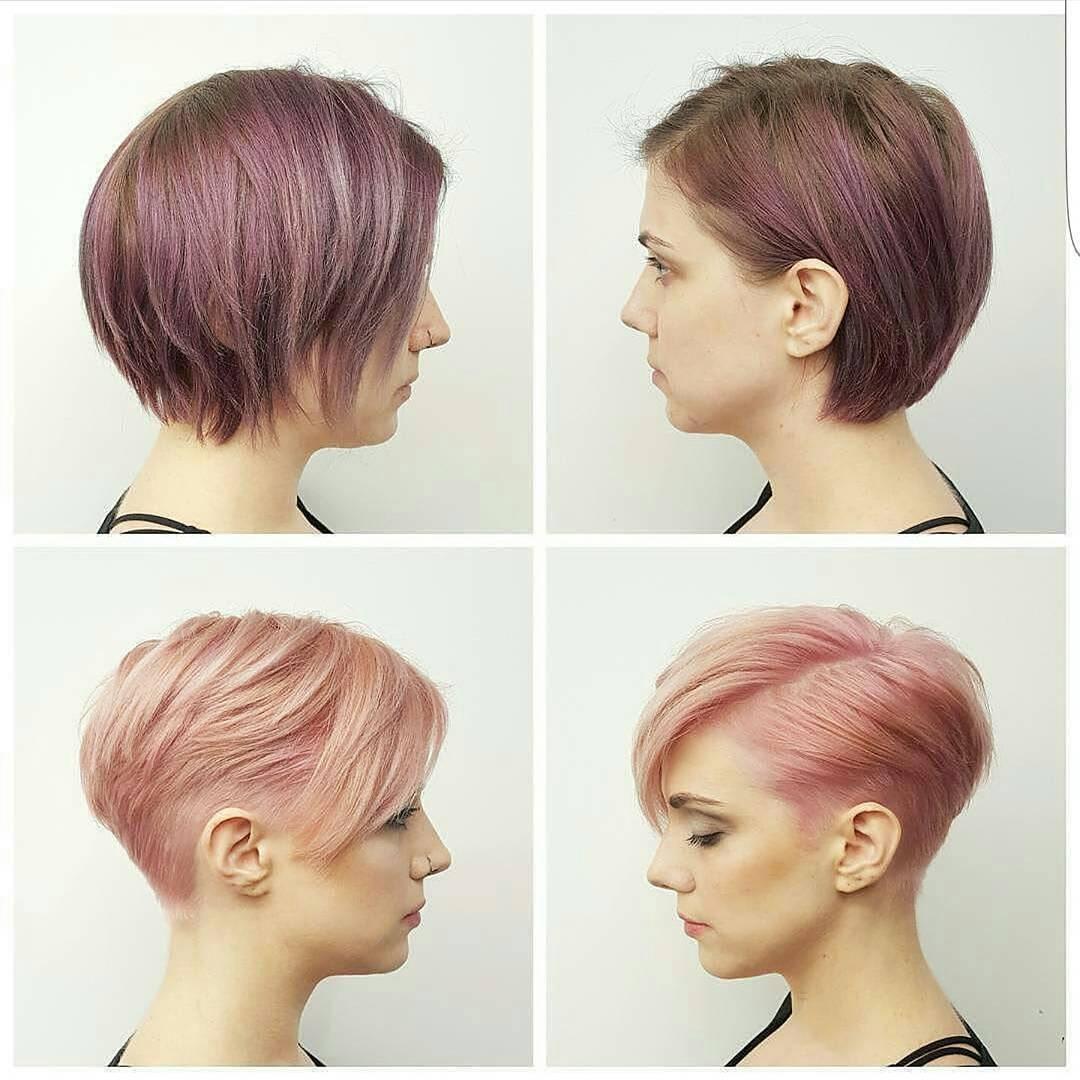 peinados-para-cabello-corto-trenzas-paso-a-paso19