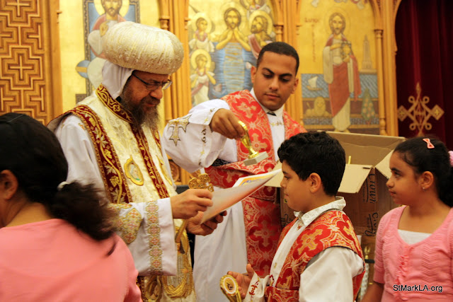 Divine Liturgy & 2010 Competition Results - IMG_2802.JPG