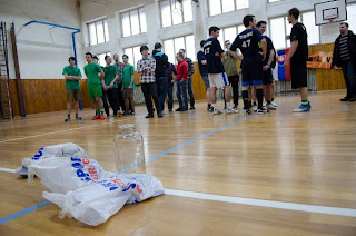 Fodbal_13_priebeh_060