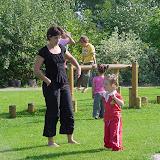 Kindersabbatschool uitstapje - DSC06995.JPG