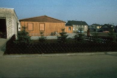 1975-1984 - 064b.jpg
