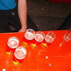 Erntedankfest 2011 (Samstag) - kl-SAM_0196.JPG