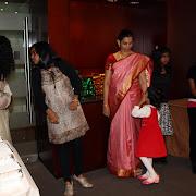 SLQS UAE 2010 145.JPG