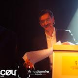2016-03-12-Entrega-premis-carnaval-pioc-moscou-14.jpg