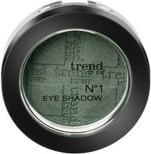 4010355378712_trend_it_up_Eyeshadow_021