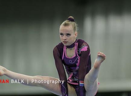 Han Balk Fantastic Gymnastics 2015-2453.jpg