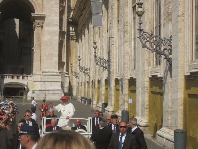 Minis in Rom 2010 - IMG_5225.JPG