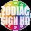 Zodiac Sign's profile photo