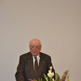 UAMS Scholarship Awards Luncheon - DSC_0043.JPG