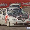 Circuito-da-Boavista-WTCC-2013-297.jpg
