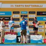 2016.05.29 35. Tartu Rattaralli - AS20160529KTM35RR_482M.JPG