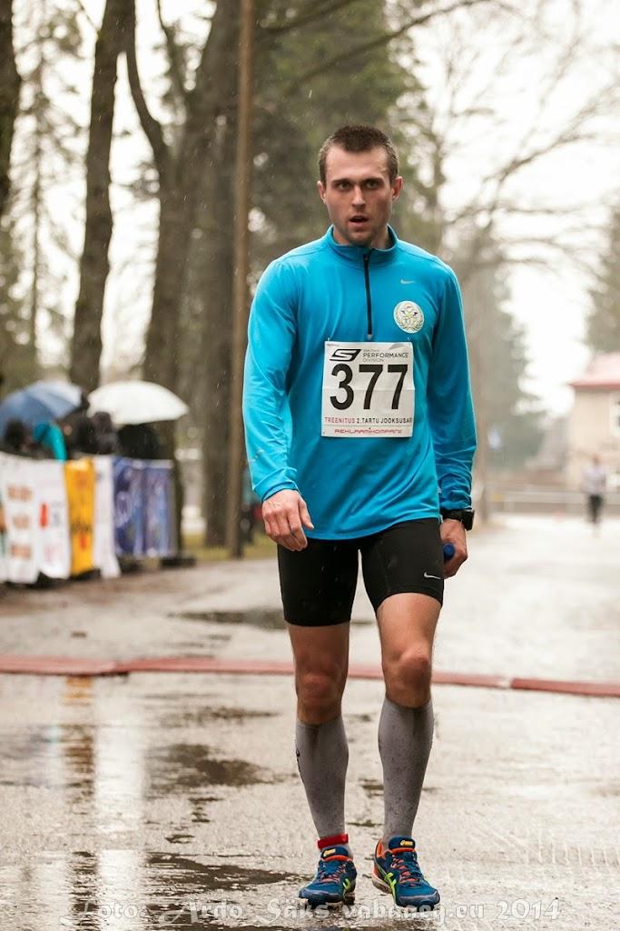 2014.04.12 Tartu Parkmetsa jooks 3 - AS20140412TPM3_385S.JPG