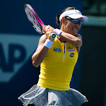 Kimiko Date-Krumm - 2015 Bank of the West Classic -DSC_3391.jpg