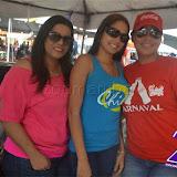FiestaRotaria29March2015