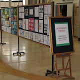BDG művészeti kiállítás az AKG-ben - muvek09.jpg