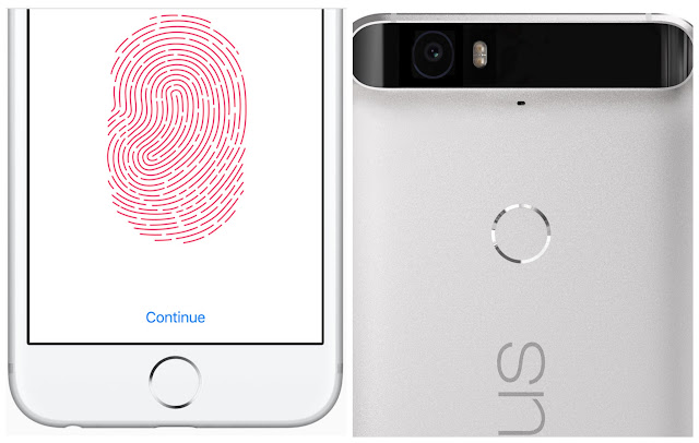 iPhone-6s-Plus-Nexus-6P-Fingerprint-Readers