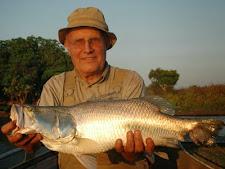 barramundi_fishing_5L.jpg