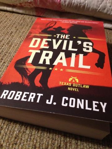 Picture 111 Devils Trail