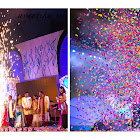 2 urmi & taral - priyanka & ross wedding