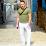 Stanislav Mayevski's profile photo