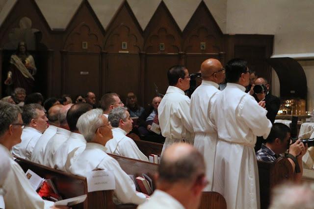 Ordination of Deacon Bruce Fraser - IMG_5749.JPG