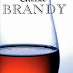 "Nicholas Faith ""Classic brandy"", Prion Books, London 2000.jpg"
