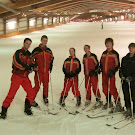 Skien rowans