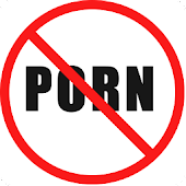 Anti Porno Browser -Block Porn