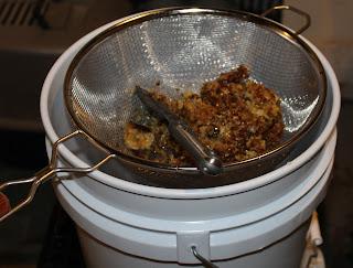 PLC Honey Fiesta 7/10/16 - IMG_3641.JPG