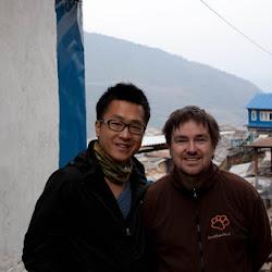 Nepal-047