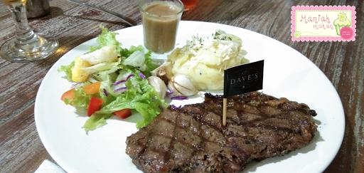 maniak-makan-dave-steakhouse-solo-wagyu-sirloin-193-gram