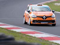 Renault TWC A - Team Carpek.JPG