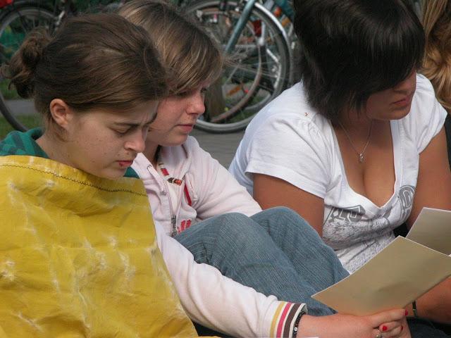 Kamp Genk 08 Meisjes - deel 2 - Genk_150.JPG