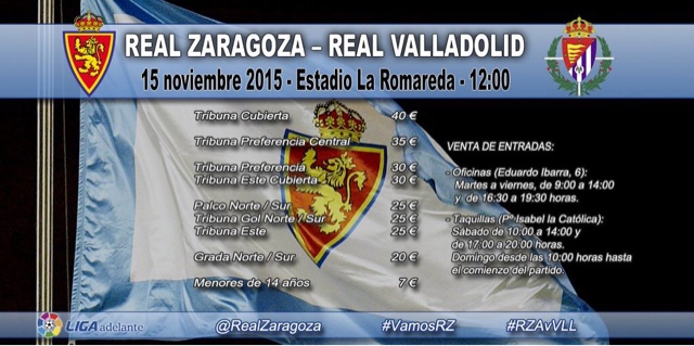 precio Trecator Sc Zaragoza