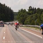 2013.06.02 SEB 32. Tartu Rattaralli 135 ja 65 km - AS20130602TRR_636S.jpg