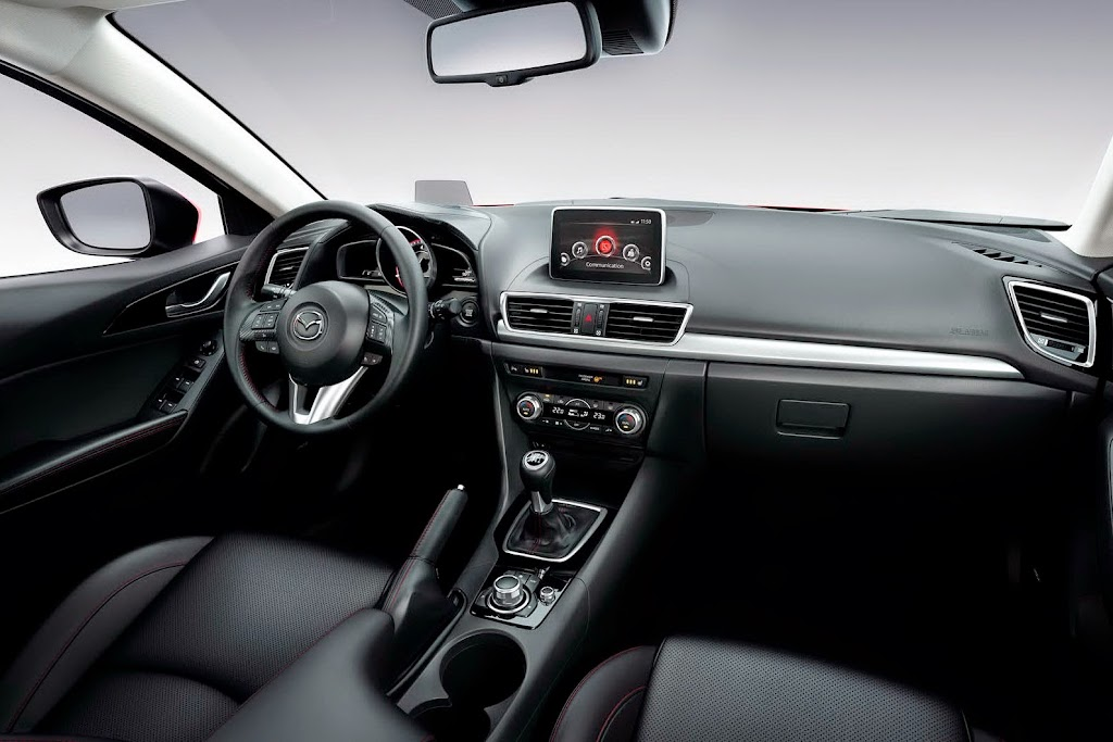 Yeni-Mazda-3-2014-2
