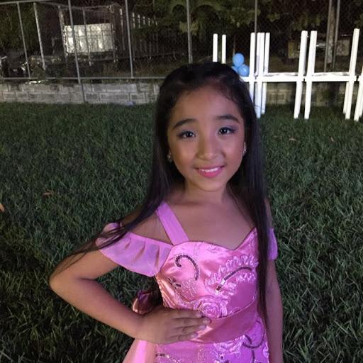 Karina Pereira avatar