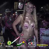 Carnaval_Segunda_20_02_2012