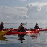 Beginnerstocht grootwater oktober 2013 - PA060043.JPG