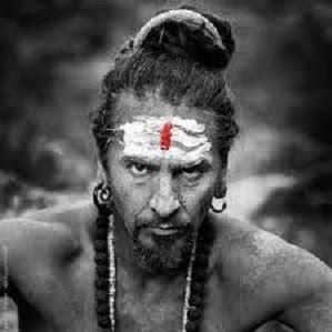 Astrologer Ratan Das