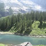Campaments a Suïssa (Kandersteg) 2009 - IMG_3647.JPG