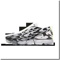 Nike Air VaporMax Moc 2 x ACRONYM® (2)