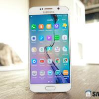 android 6 galaxy s6 particolari (3).jpg