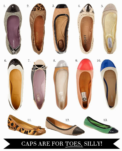 how to clean ballet flats shoes