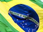 269777_Papel-de-Parede-Bandeira-do-Brasil--269777_1600x1200-1.jpg
